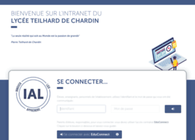 tdc.edulog.fr