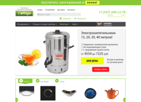tdcollage.ru