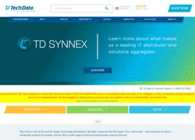 tdcontent.techdata.com