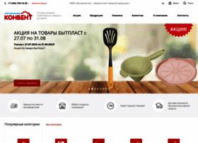 tdconvent.ru