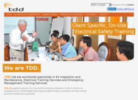tdd-training.com