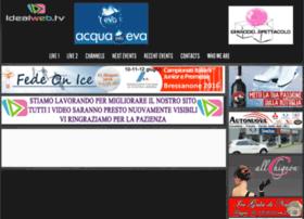 tde.idealweb.tv
