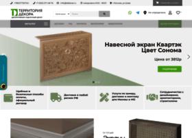 tdekora.ru