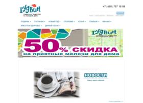 tdgoodwin.ru