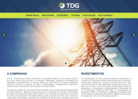 tdgsa.com.br
