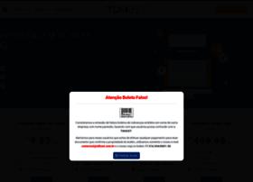 tdhost.com.br
