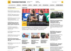 tdinform.com