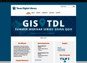 tdl.org