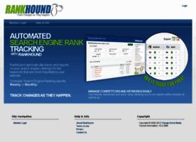 tdm.rankhound.com