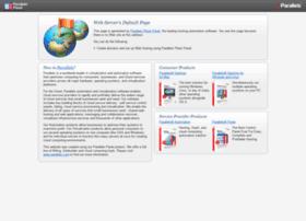 tdm3.globaleffect.net