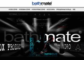 tdmedved.ru