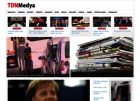 tdnmedya.com