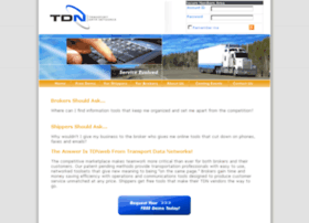 tdnweb.com