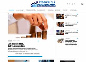 tdo.edu.pl