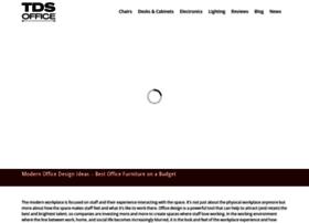 tds-office.com