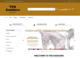 tds-saddlers.com