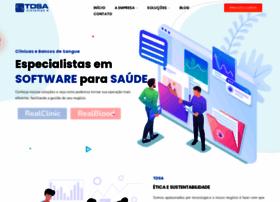 tdsa.com.br