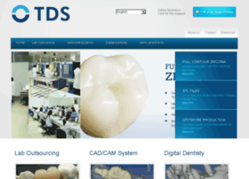 tdsbiotech.com