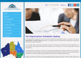 tdssydney.com.au