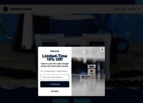 tdswater.com