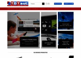 tdtsat.com.pt