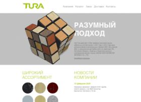 tdtura.ru