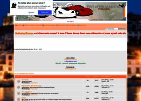 tdufrance.forumpro.fr