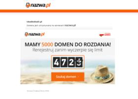 tdunlimited2.pl