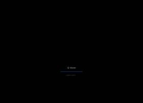 tdzain.com.br