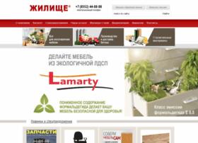 tdzhil.ru