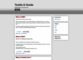 te-learning.blogspot.in