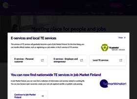 te-services.fi