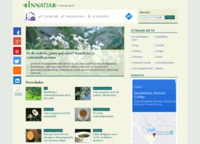 te.innatia.com