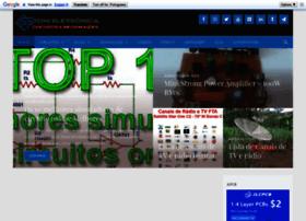 te1.com.br