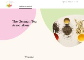 tea-up-your-day.de