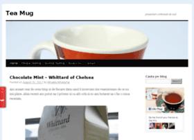 tea.mug.ro