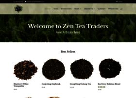 teaadvisor.com