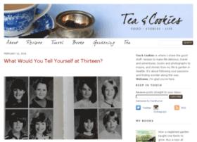teaandcookiesblog.com