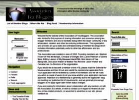 teabloggers.com