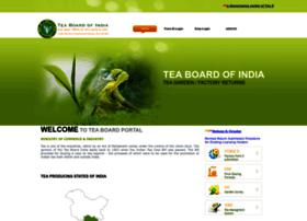 teaboard.org