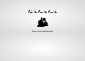 teabubble.de