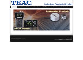 teac-ipd.com