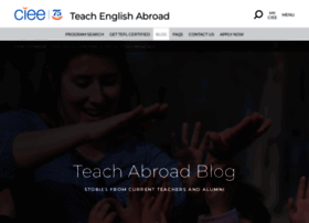 teach-english-abroad-blog-chile.ciee.org