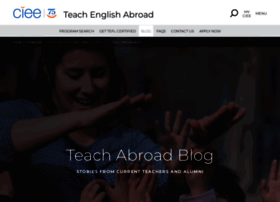 teach-english-abroad-blog-china.ciee.org