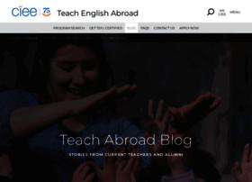 teach-english-abroad-blog-south-korea.ciee.org