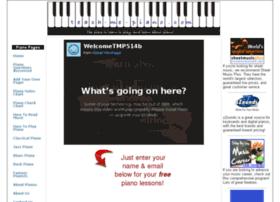 teach-me-piano.com