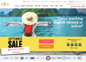 teach-overseas.com.au