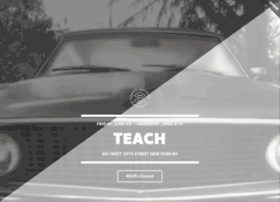 teach.splashthat.com