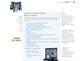 teach2000.memtrain.com