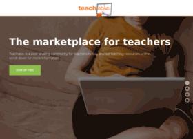 teachable.uk